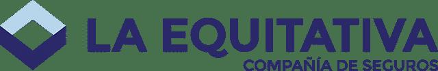 La Equitativa del Plata Retina Logo