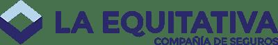 La Equitativa del Plata Mobile Retina Logo