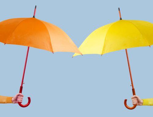 Límites y limitaciones de una cobertura de responsabilidad civil