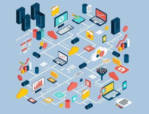 10 nuevas tecnologías que modificarán al mercado de seguros